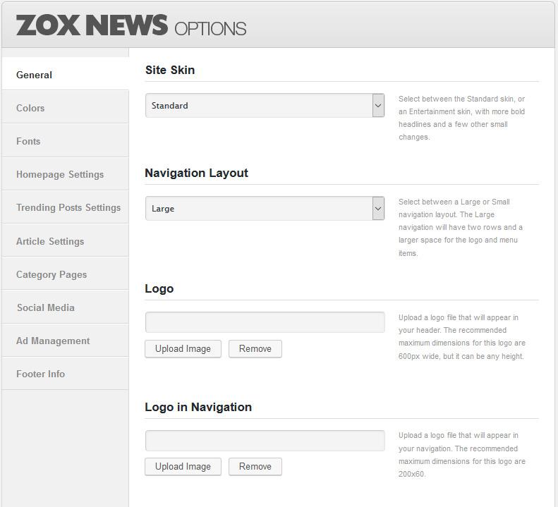 [Image: zox-news-theme.jpg]