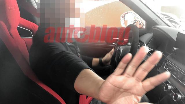 2021 - [Honda] Civic Hatchback  - Page 5 B49-E18-CD-BB58-400-C-ADBF-7905658-A5-EA9