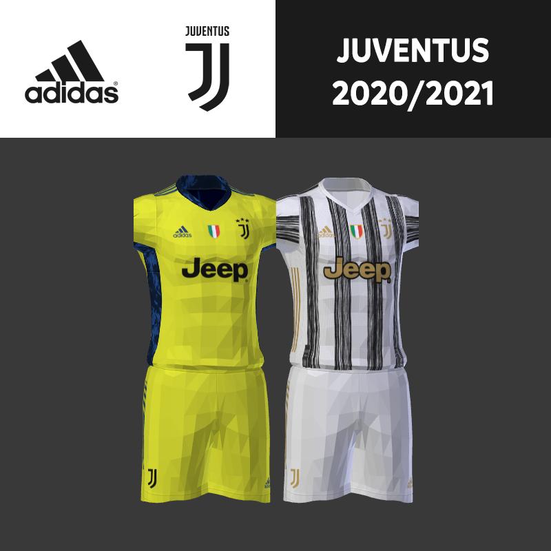 [Image: juventus-2020-2021.png]