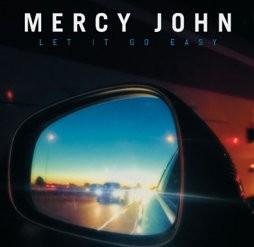 MERCY-JOHN