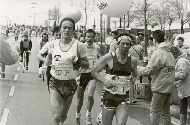 maraton-viena-historia-travelmarathon-es