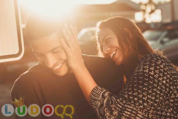 Ingatlah 7 Hal Ini Saat Kamu Mendambakan Cinta yang Tulus