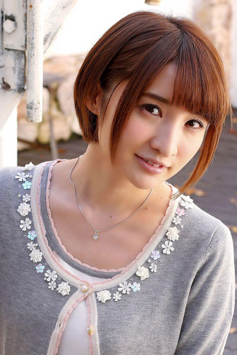Ozaki-Nana-005