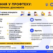 infographics-prof-tech-explaining-01