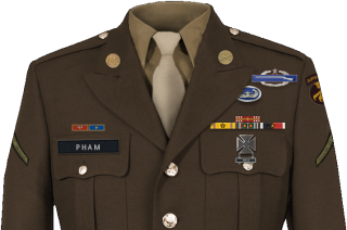 Travel Pfc-pham