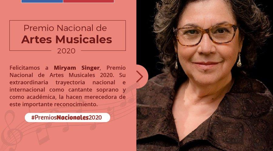 Miryam-Singer-2