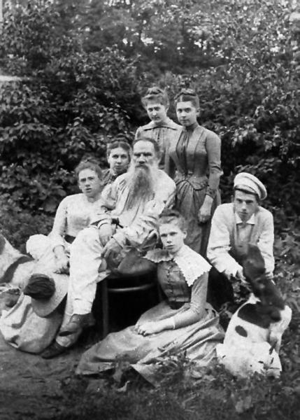 Похотливый праведник и тиран - гениальный Лев Николаевич Толстой 134499399-5640974-SHzjl1-GDcfo