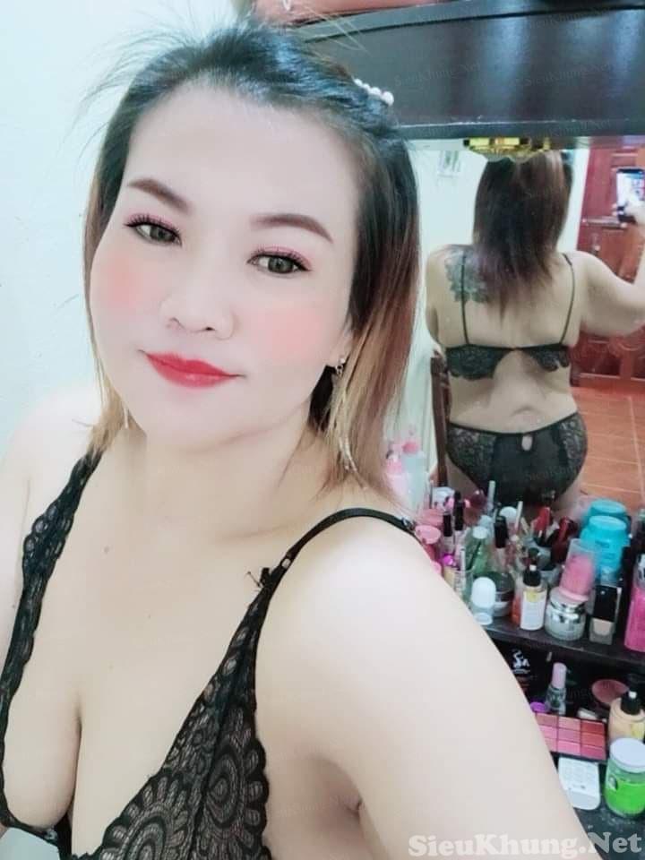 sieukhungnet-may-bay-lon-mup-khoe-hang-ngay-tet-man-thoi-roi-4