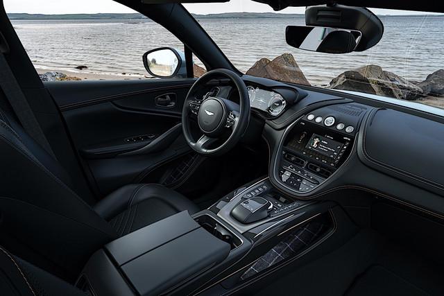 2019 - [Aston Martin] DBX - Page 10 A753927-B-0-BB2-467-A-811-F-37-D796045-B4-C