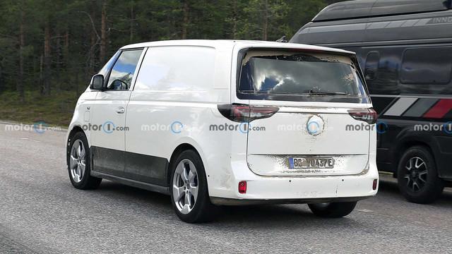 2022 - [Volkswagen] Microbus Electrique - Page 7 E32-AD08-D-2-AB2-4122-BC3-D-47574-E2-BAED2