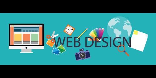 รับทำเว็บไซต์ราคาถูก เว็บWordpress รับทำเว็บรองรับSEOติดหน้าแรกGOOGLE