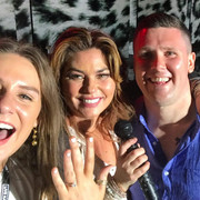shania-nowtour-huntervalley120818-3