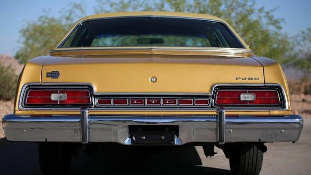 [Image: Rick-Warner-Ford-Emblem5.jpg]