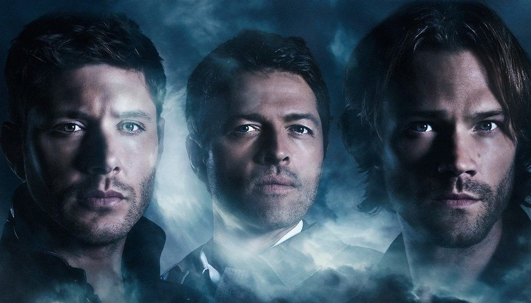Supernatural-15-temporada