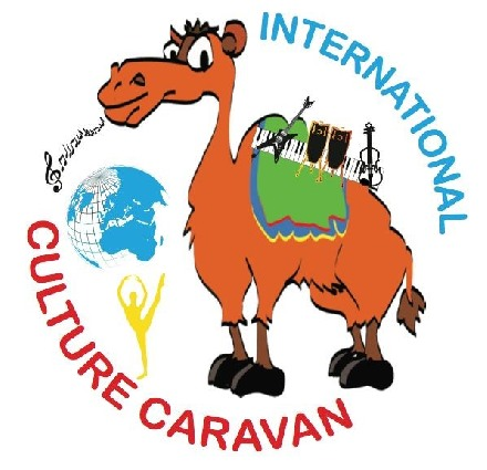 7967052-1-karavan-kultury-festival-belfresh