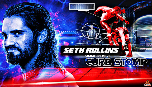 [Image: seth-rollins-signature-curb-stomp-by-aja...9t-pre.jpg]