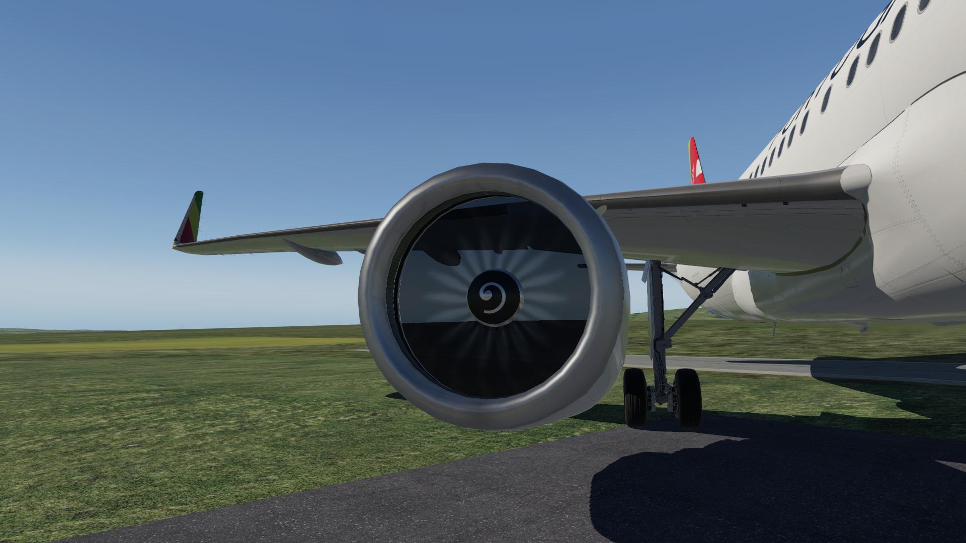 X-Plane-Screenshot-2020-06-16-23-12-15-7