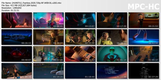 HUNSTU-Fearless-2020-720p-NF-WEB-DL-x265-mkv-thumbs