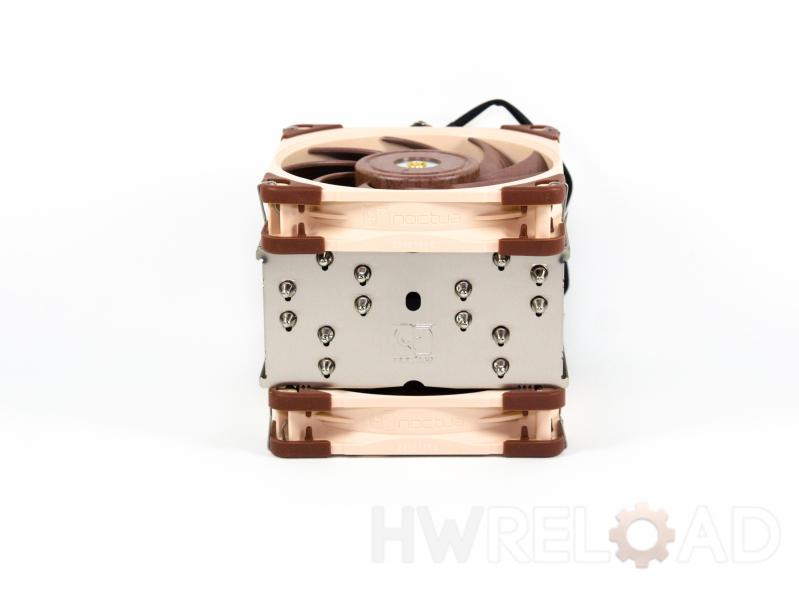 Honeyview-P5050989.jpg