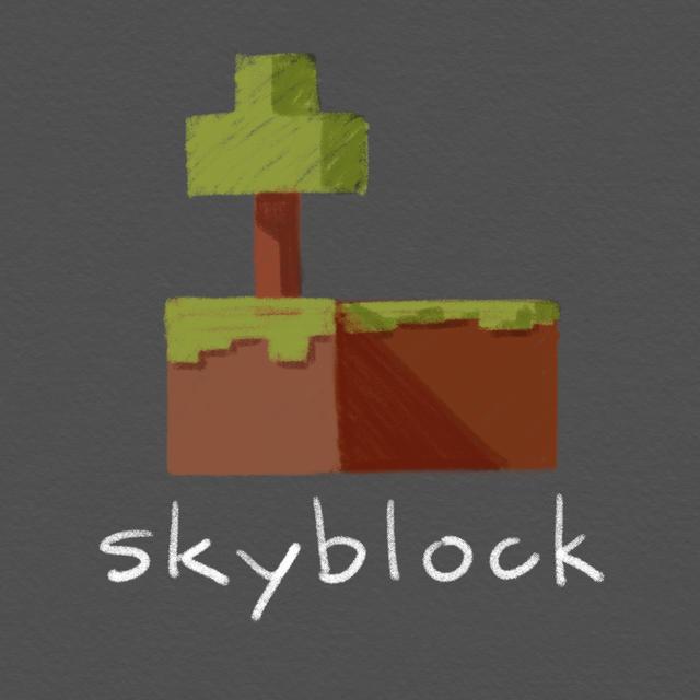 skunkblocks.png
