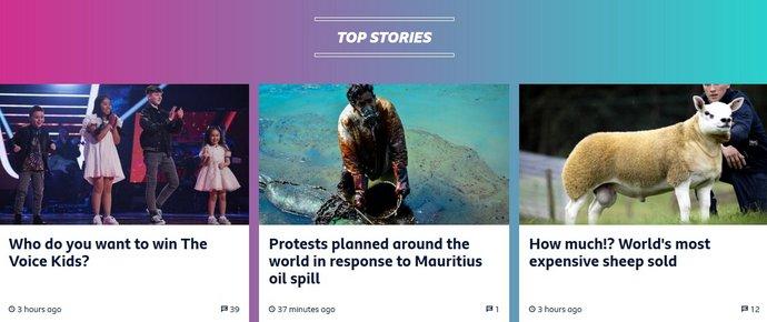 2020-08-29-1049-cbbc-newsround-top-stories.jpg