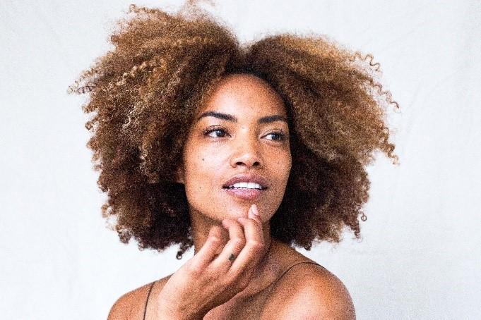 How to Tighten Saggy Skin?