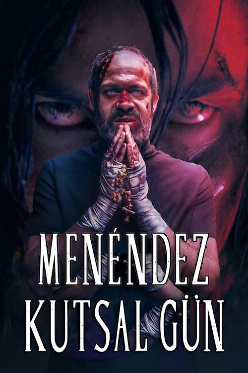 Menéndez: Kutsal Gün | 2020 | m720p - m1080p | WEB-DL | Türkçe Altyazılı | Tek Link