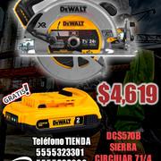 DEWALT378