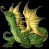dragon.png