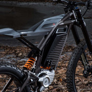 Harley-Davidson-Electric-Moped-concept-01