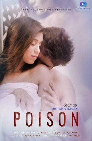 Poison-2021-Digimovie-Plex-Bengali-Short-Film-720p-HDRip-180-MB-Download