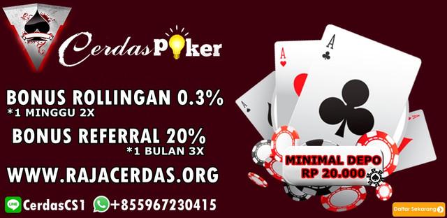 [Image: promo-poker-38.jpg]