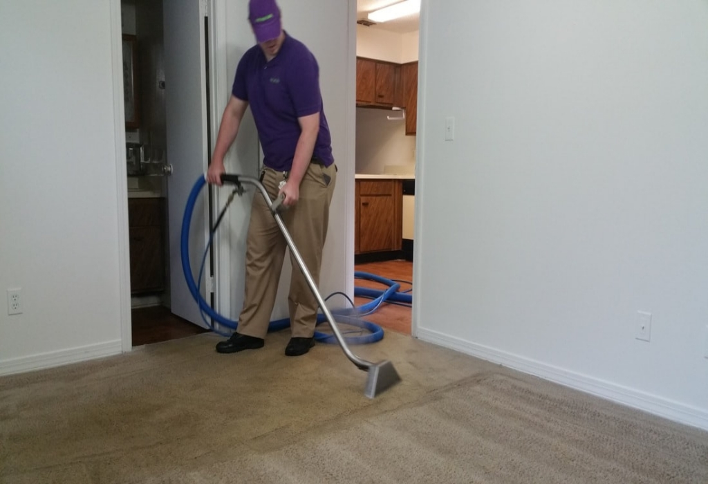 The Debate About House Cleaning Services