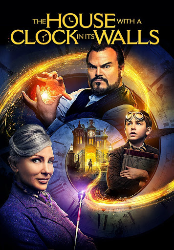The-House-with-a-Clock-in-Its-Walls-2018-Hindi-HQ-Dubbed-720p-HDRip-x264-AAC-800-MB-Downloa