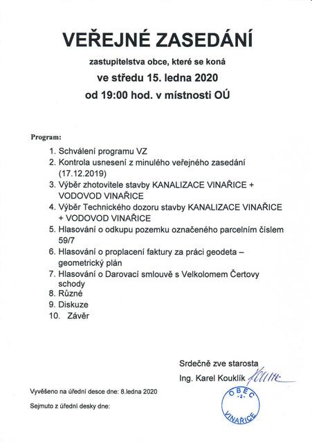 VZ-01-Pozvanka-program-15-01-2020