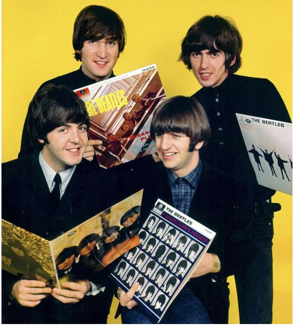 Beatles, Beatles, Beatles - Página 11 Jpgrx1