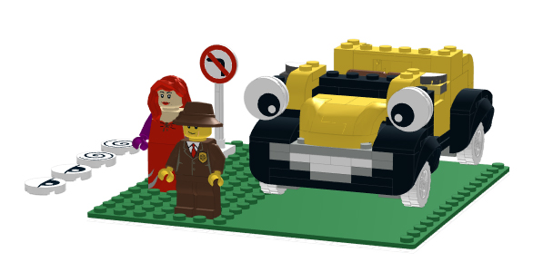 who-framed-roger-rabbit-lego-set