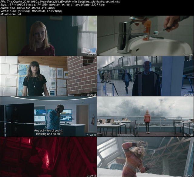 The-Quake-2018-1080p-Web-Rip-x264-English-with-Subtitles-Movies-Verse-net
