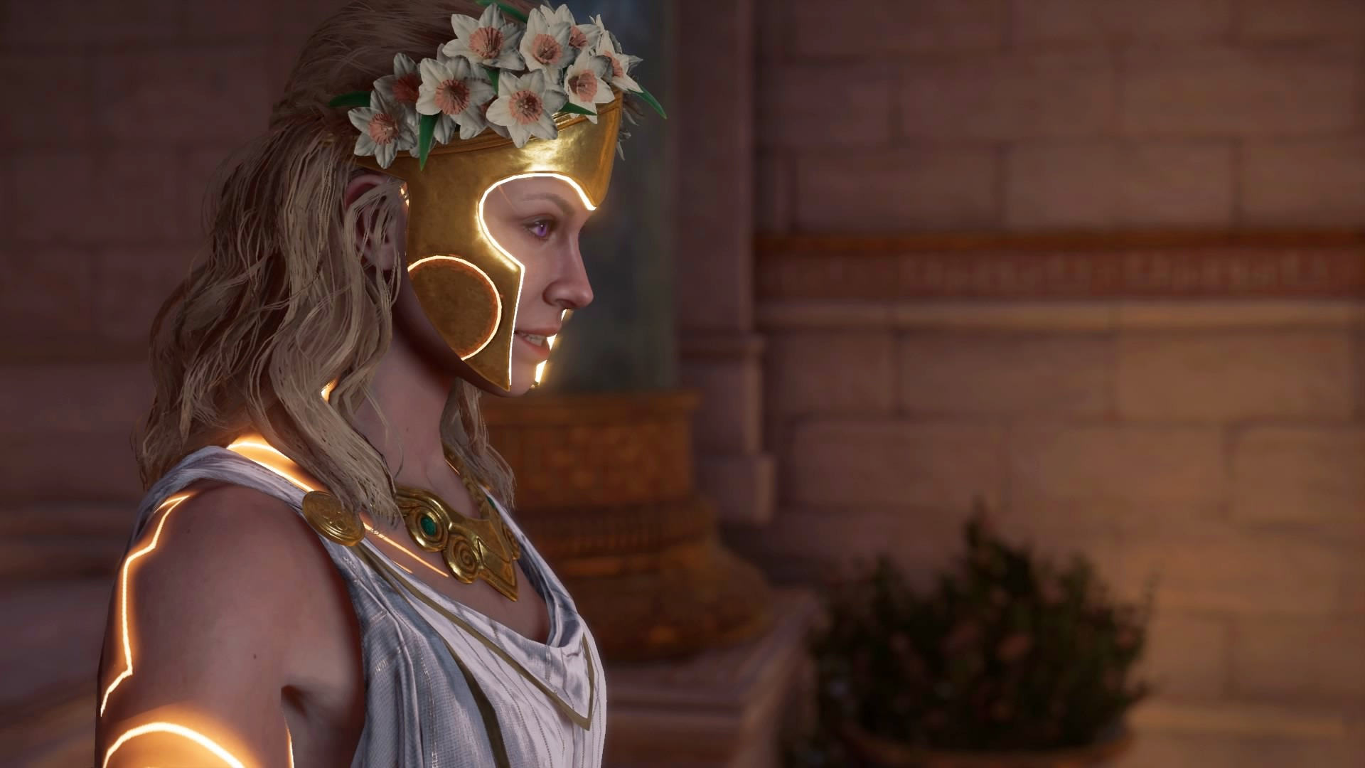 Assassin-039-s-Creed-Odyssey-20190728203
