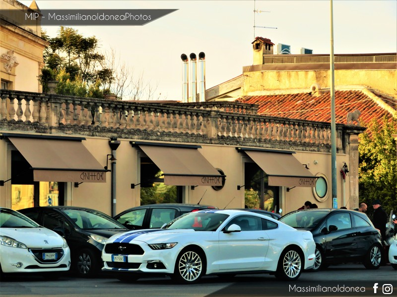 Auto Moderne - Pagina 16 Ford-Mustang-Ecoboost-2-3-317cv-18-FM758-VS
