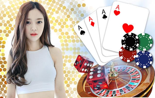 Cara Menang Bermain Taruhan Casino Online