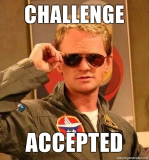 challenge-accepted-barney-5619.jpg