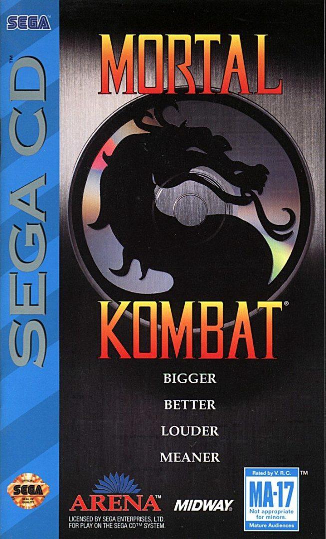 Ficha Tecnica Consola-CD