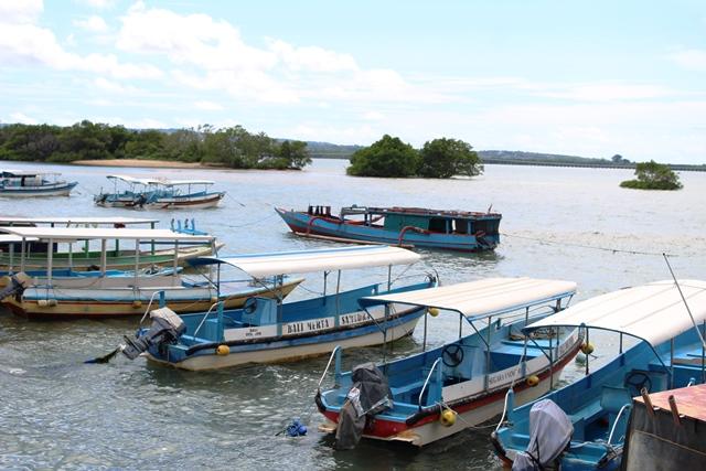 Tanjung-Benoa-www-house-villa-com-007