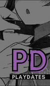 Playdates-logo100x170.png