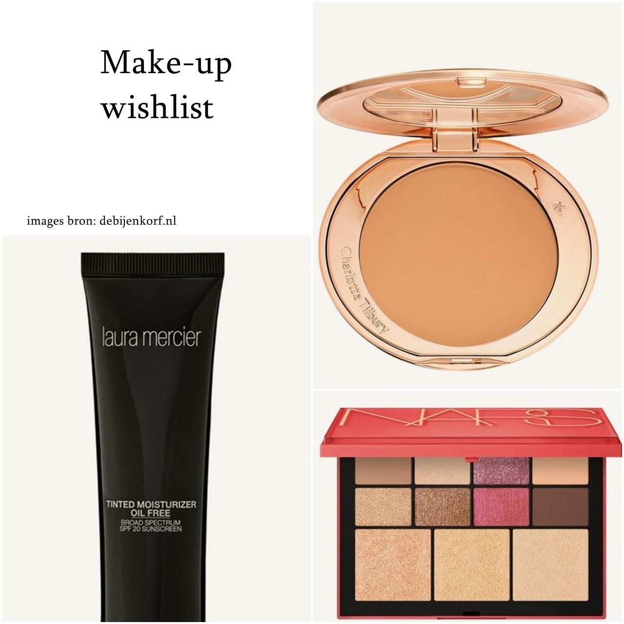 2021-Beauty-Wishlist2
