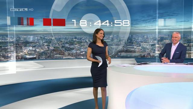 cap-20191110-1845-RTL-HD-RTL-Aktuell-00-00-02-02