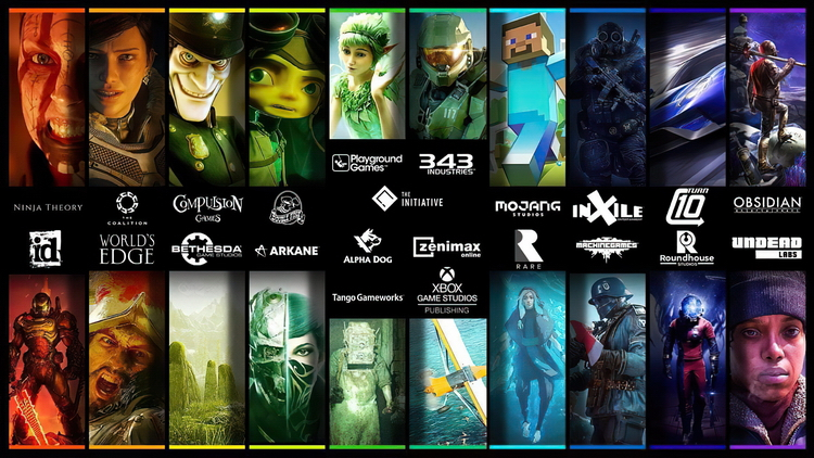 Xbox-Game-Studios.jpg