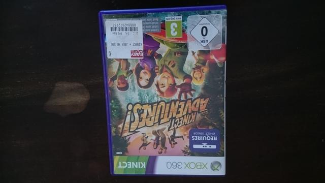 [VDS] Mes ventes Xbox 360 : MAJ du prix 23/05/21 DSC-0707-Copier