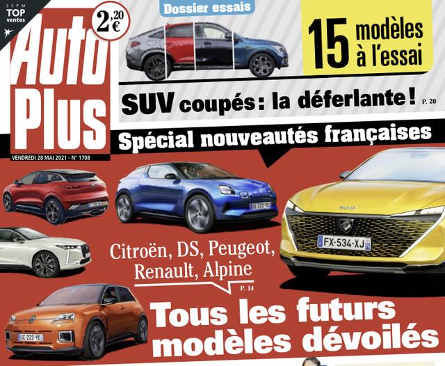 [Presse] Les magazines auto ! - Page 2 3-BF3-E3-E2-A0-D1-4-C6-D-B3-E7-45-BC9-B3-B2-D4-F